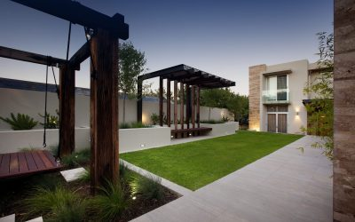 DESIGNHUNTER FEATURES RITZ EXTERIOR DESIGN
