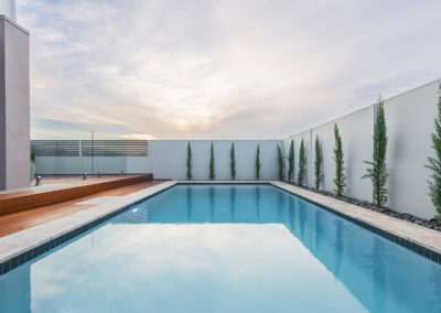 Pool-Walls-2