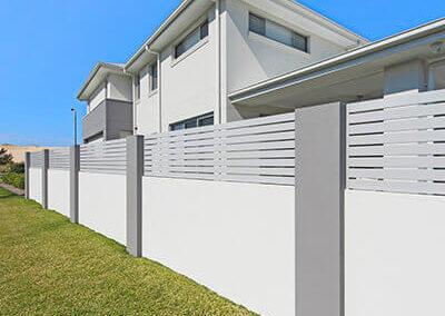 400x400-boundarywall-estate-
