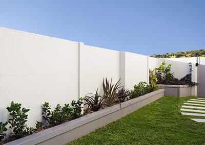 400x400-boundarywall-vogue-