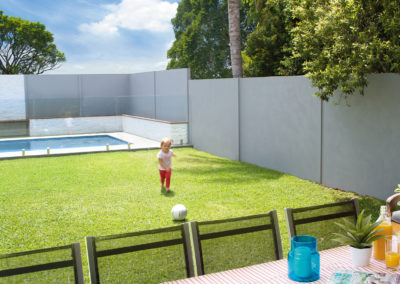 Acoustic-Fencing-1