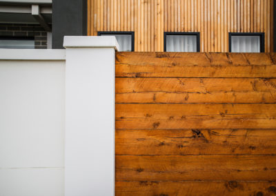 Feature-Walls-2